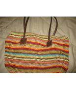 Handbag2_thumbtall