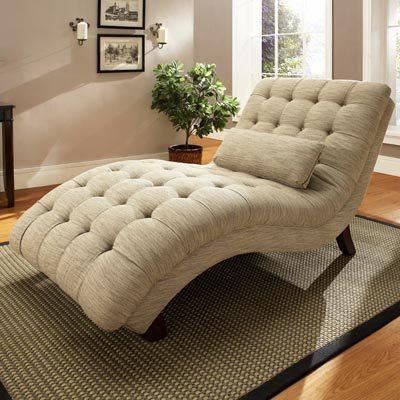 Furniture Living Room Furniture Lounger Double Designer Lounger