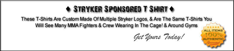 Made_20of_20custom_20stryker_20logo_20t-shirt_20copy