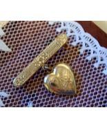 012012_heart_locket_brooch_use_2_thumbtall