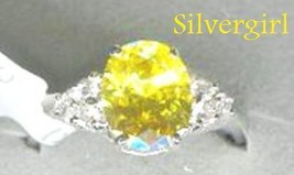 Sterling_silver_yellow_cz___white_cz_ring_sz_8_thumb200