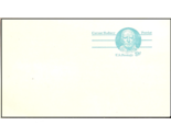 Postcard_caesar_rodney_patriot_thumb155_crop