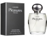 Pleasures_for_men_edc_3.4_thumb155_crop