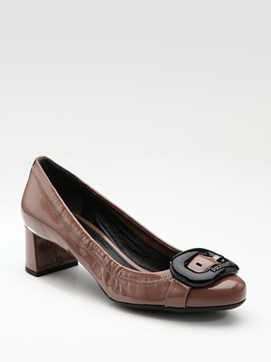 Dark_rose_buckle_pumps