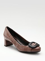 Dark_rose_buckle_pumps_thumb200