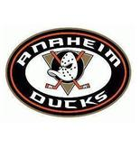 Anaheim_ducks__sample_thumbtall