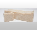 Buy Personal Care - Ginger Coconut Almond Vegan All Natural Soap Loaf