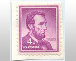 S36_-_4_cent_lincoln_thumb155_crop
