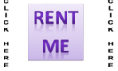 Panel_rental_5