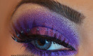 Chaoscosmetices_violetfemme_close-up_