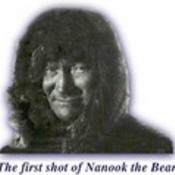 First_picture_of_nanook_thumb175