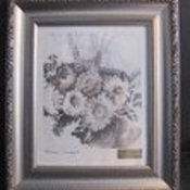 Flower_print_framed_silver_thumb175
