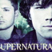 Supernatural__19__thumb175