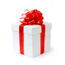 Christmas-box_thumb128