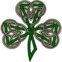 Shamrock_thumb128