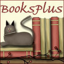 Booksplus-avatar4_thumb128