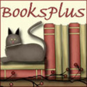 Booksplus-avatar4_thumb175