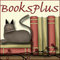 Booksplus-avatar4_thumb48
