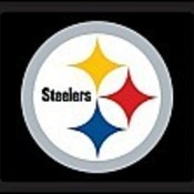 Nfl_pittsburgh_steelers_thumb175