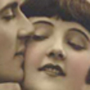 Kissing_couple__avatar_thumb128