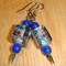 Earrings_blue_painted_1_-_copy_thumb48
