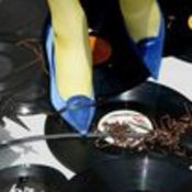 Blue_shoes_and_vinyl_thumb175