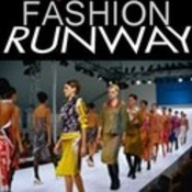 Fashionrunwayavatarbest_thumb175