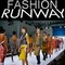 Fashionrunwayavatarbest_thumb48