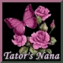 Tatorsnana_avatar_high_bid_4_bonanzle_avatar_3_thumb128