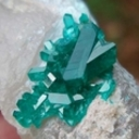 Dioptasecrystals_thumb128