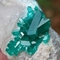 Dioptasecrystals_thumb48