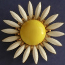 Logo_just_the_daisy_thumb128