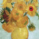 Postersunflowers1_thumb128