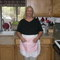 Aprons-moms_and_kids_013_thumb48