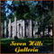 Prince_william_church_ruins_sc_yellow_avitar_thumb48