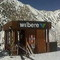 Snowbird_hut_for_ecrater_store_175_x_196_thumb48