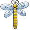 Dragon_fly_thumb48