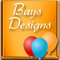 Bays-designs-avatar_thumb48
