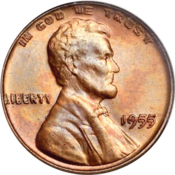 1955-doubled-die-cent_thumb175