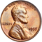 1955-doubled-die-cent_thumb48