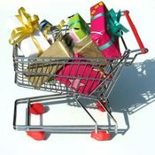 Shopping_cart_logo_thumb175
