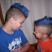 Boys_blue_mohawks_thumb175