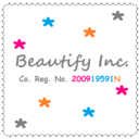 Beautify_inc_-_avatar_logo_bng_thumb128