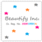 Beautify_inc_-_avatar_logo_bng_thumb48