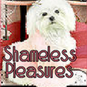 Shamlessdogavatar_thumb175_thumb175