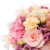 Fotolia_bouquet_banner_cropped_to_just_bouquet_thumb175