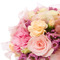 Fotolia_bouquet_banner_cropped_to_just_bouquet_thumb48