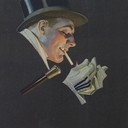 Leyendecker_thumb128