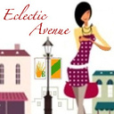 Eclectic_avenue_thumb128