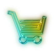 111057-glowing-green-neon-icon-business-cart5_thumb175